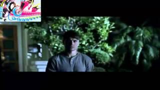David Guetta Just One Last Time (Subtitulado a español) [Video]