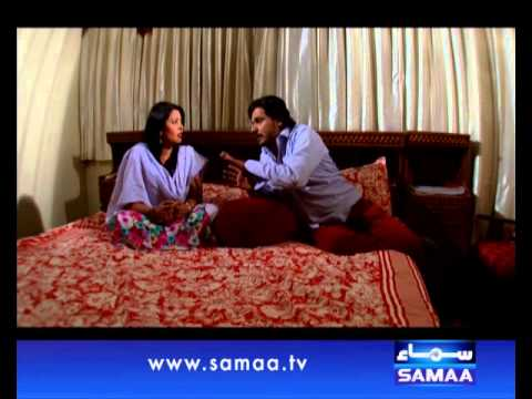 Wardaat, Feb 26, 2014