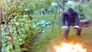 Warlock Fire Hellraiser