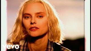 <b>Aimee Mann</b>  Thats Just What You Are