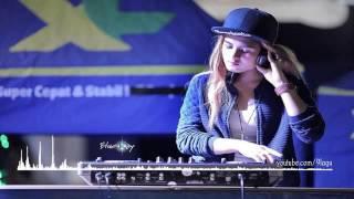 Suka Sama Kamu - DJ D'Bagindas (Remix)