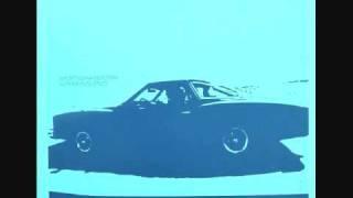 Apoptygma Berzerk - Suffer In Silence (Long Version)