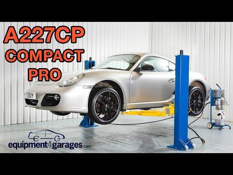E4G A227CP