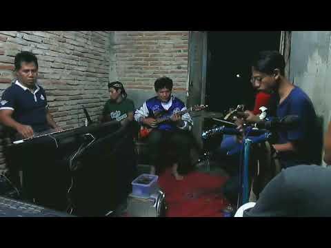 Tiada Berdaya - Rhoma Irama ( Cover by Panca Sona )