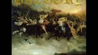 Bathory - For all those who died.wmv