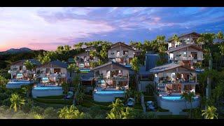 Phuket Realtor