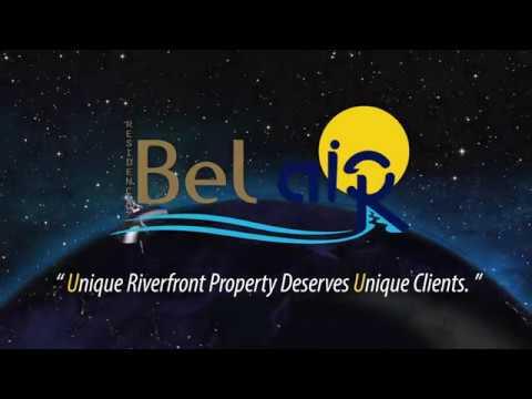 Residences Bel Air