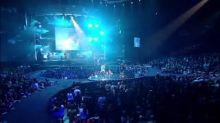 Angel - Shaggy (full HD)