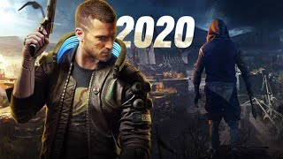 Top 25 MOST REALISTIC GRAPHICS Upcoming Games 2019 - 2020   PS4, Xbox One, PC