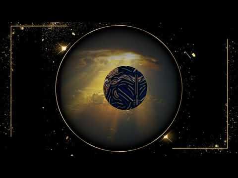 Asztrológiai jele társkereső