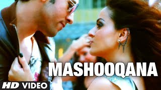 Mashooqana - Full Video Song - Heartless