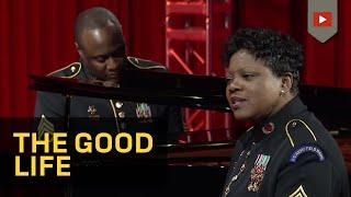The Good Life - The Jazz Ambassadors