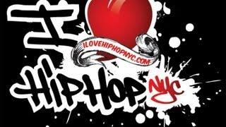 Descargar Mp3 De Frases Rap Romantico Gratis Buentema Org