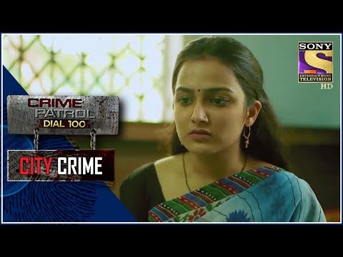 City Crime | Crime Patrol | सांप्रदायिक | Shakurpura