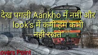 WhatsApp video status || Attitude quotes ||