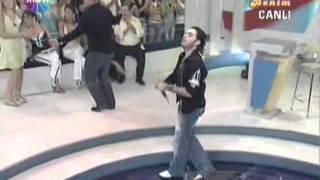 İsmail YK   Çıtı Pıtı [2004] (Aşkım Benim)