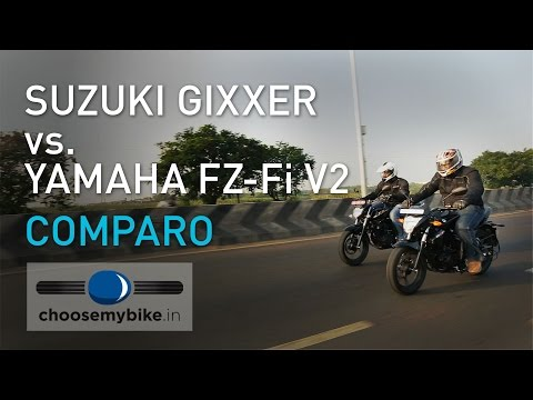 mp4 Bikerz Yamaha Nandanam, download Bikerz Yamaha Nandanam video klip Bikerz Yamaha Nandanam