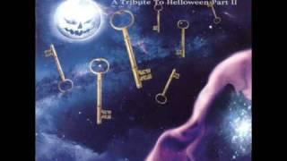 Vhaldemar - Gorgar (Helloween Cover)