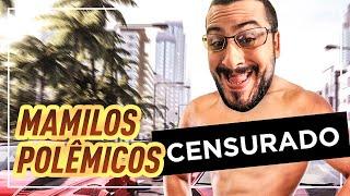 AQUI É HABILIDADE, NÉ TIO?! - Le Ninja #321 - Ubisoft Brasil
