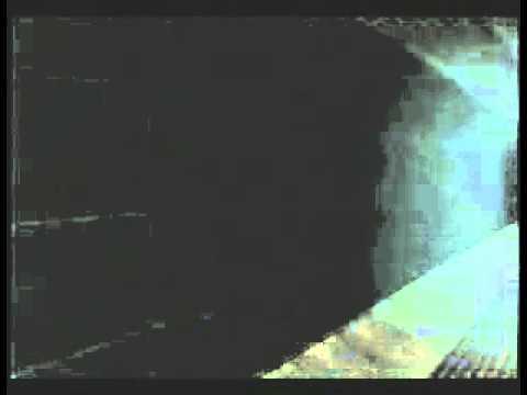 Michael Kirkness - Dam 00 Agent 2:03