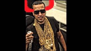 French montana - Devil Want My soul (Produced by Young Chop)