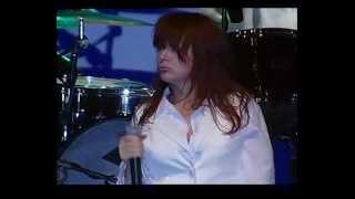06 - Divinyls - Open Windows (Jailhouse Rock Live)