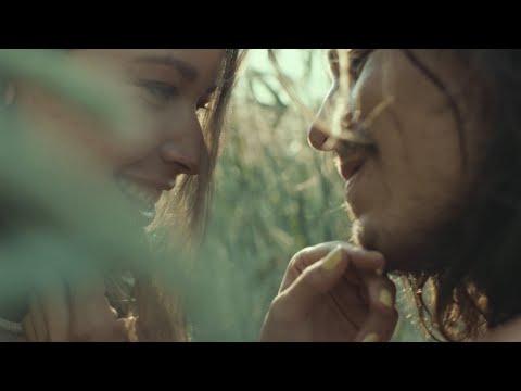 """Nicky Romero & Deniz Koyu ft. Alexander Tidebrink - """"Destiny"""""""