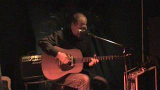 Schipper & Landa 03 - A Love Vibration (Ann Peebles)