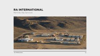 ra-international-group-rai-presentation-at-mello-london-november-2018-19-02-2019