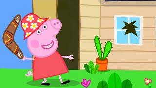 Kids Videos | Peppa Pig New Episode #719