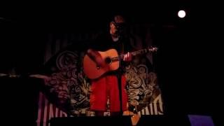 Everlast - Love for Real - LIVE Concert