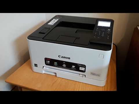 Canon Laser Printer in Hyderabad - Latest Price, Dealers