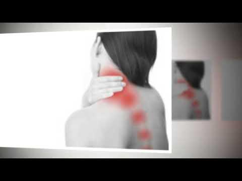 Bóle mięśni adnexitis
