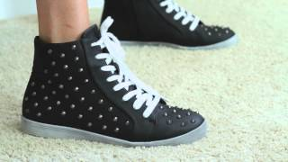 Cute Ideas To Dress Like A Hipster : Fashion & Style Tips