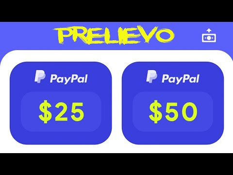 Iniziare a fare soldi su Internet senza investimenti