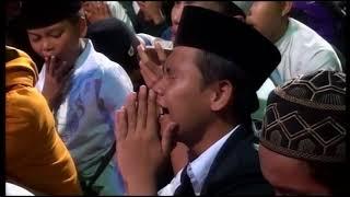LAGU YG membuat Saya Ketika Nyoting Baper Rindu Ayah Azzahir Live Tanjung Kamal