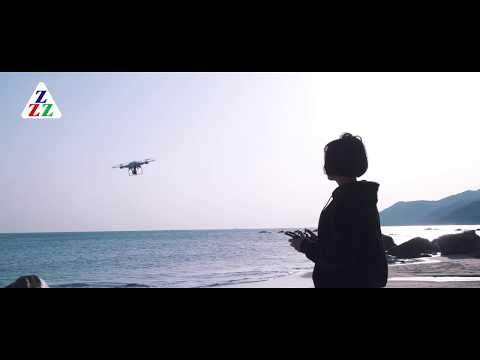 sg600-20mp-wide-angle-camera-wifi-fpv-altitude-hold-headless-drone-rm9371