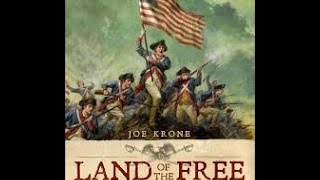 REVIEW: Land of the Free miniatures game for AWI