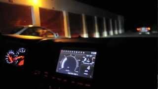 Ride In 750HP 9 Sec GTR