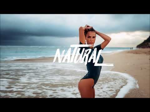 Filatov & Karas feat  Masha   Lirika Monkey MO Remix