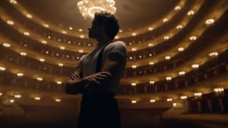 Большой балет в кино 2020/21 - трейлер/ Bolshoi Ballet In Cinema 2020/21 - Trailer