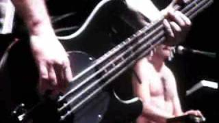 Manu Chao & Radio Bemba - 5 Razones + Bongo Bong - Club Ciudad- REVOLUCIOL TV