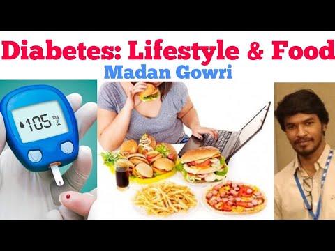 Weshalb Diabetiker wund Ferse sind