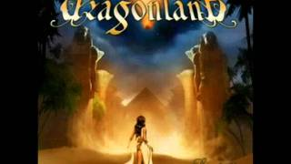 Dragonland - As Madness Took Me (with lyrics)
