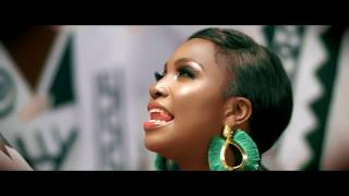 Pen And Paper   Irene Ntale &  Ray Signature ( Airtel Hello Tunes Dial *157*53# )