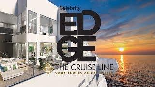 Celebrity Edge Cruise Ship | Celebrity Cruises