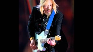 King's Highway - Tom Petty and the Heartbreakers