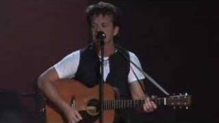 "John Mellencamp - NEW SONG - ""Young Without Lovers"""