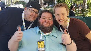 A MESSAGE TO BOOGIE2988