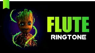 best flute ringtone tamil songs - TH-Clip